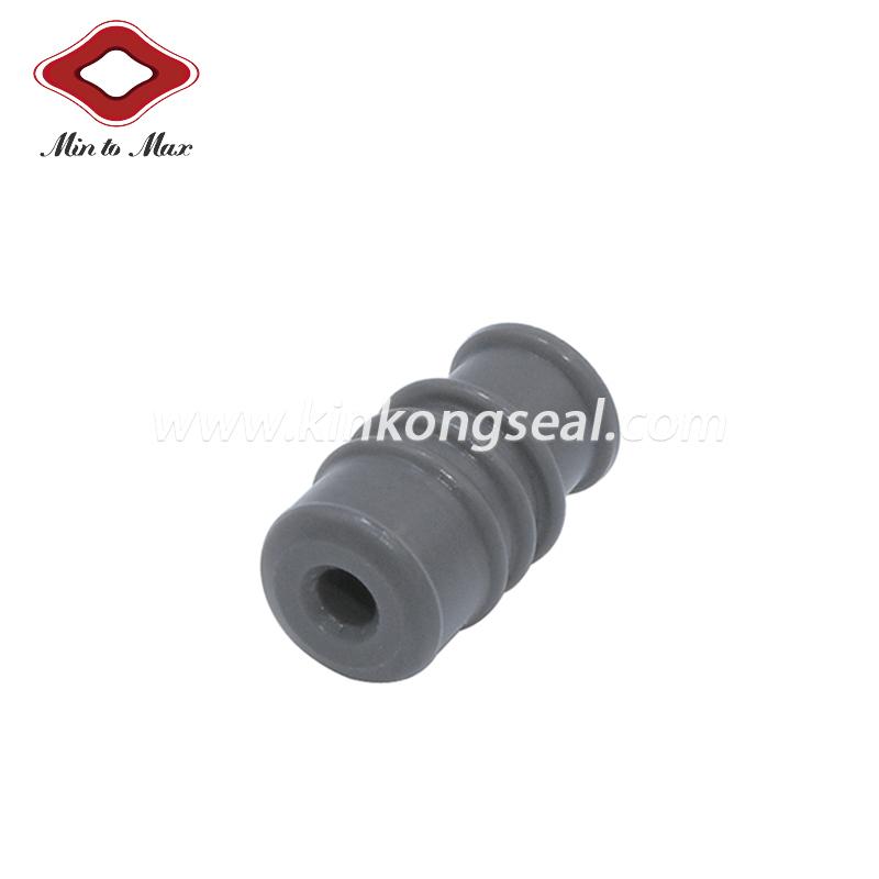 7165-0515 sumitomo sl090 sl060 tl090 tl060 automotive wire harness seals  for mercedes-benz