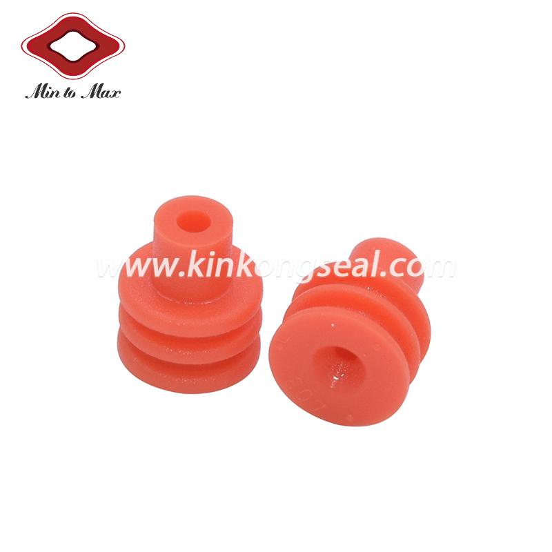 10737671 Delpihi Aptiv Wiring Harness Single Wire Seal