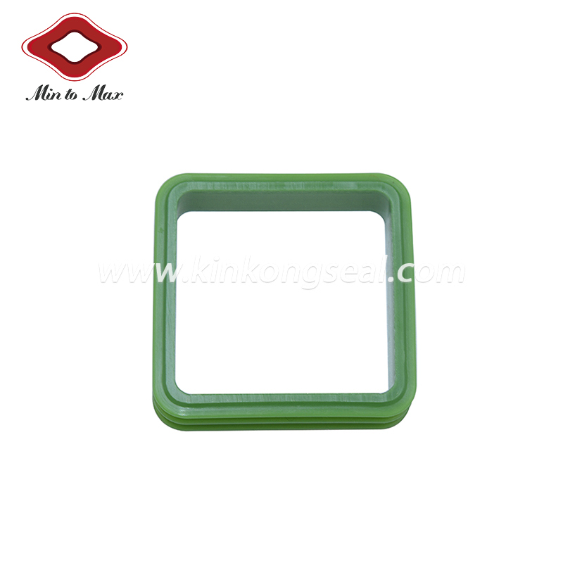 5 Pin Waterproof Mating Connector Seal