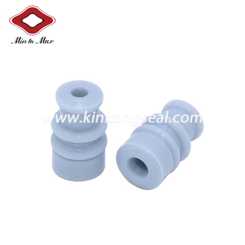 7158-3004-40 Yazaki 2.3II(090II) / 1.5(060) Series Single Wire Seal SWS