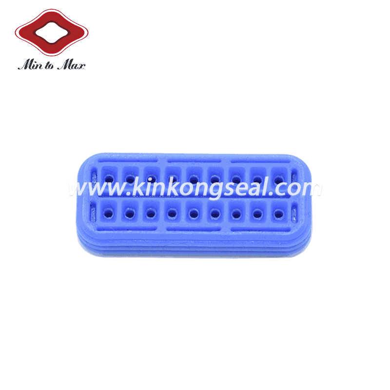 JAE MX23A Series Connector/Housing Terminal Seals