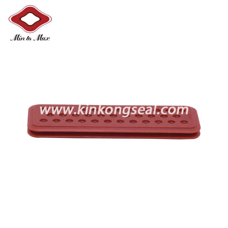 TE Family Seal For 776164-1/776164-2/776164-4/776164-5/776164-6