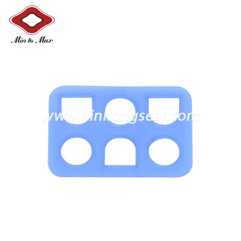 Auto Connector Grommet