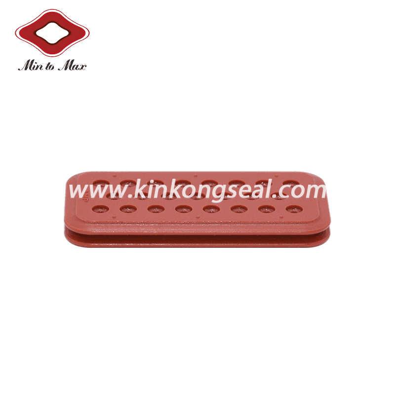 TE Family Seal For AMP Ampseal Series 770680-1/770680-2/770680-3/770680-4/770680-5