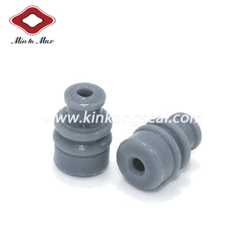 Yazaki Cable Connector Sealing Plug 7158-3007-10