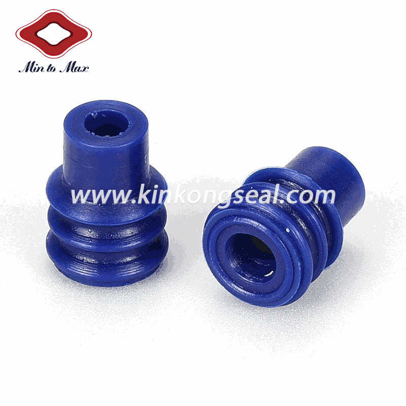 Seal Sumitomo 7165-0118 Silicone