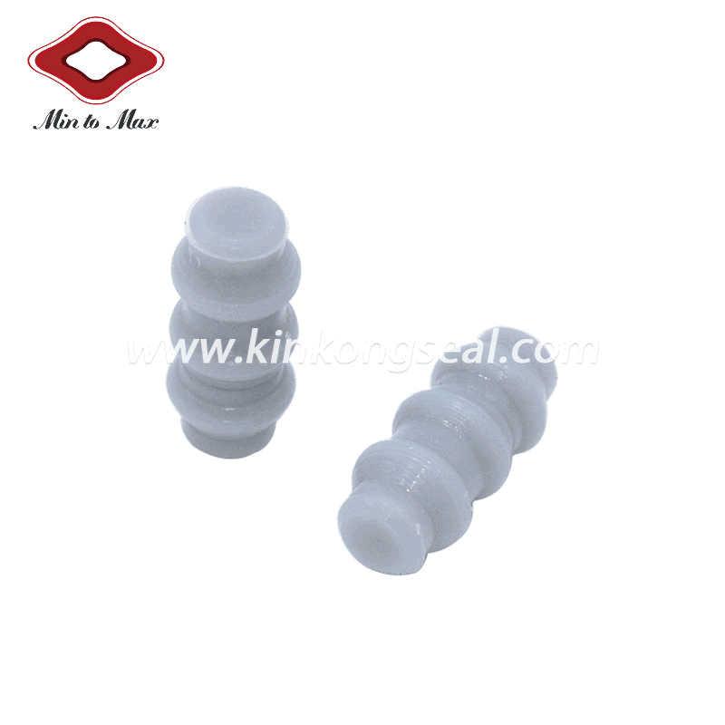 Sumitomo TS 025 Dummy Plug 7165-0797