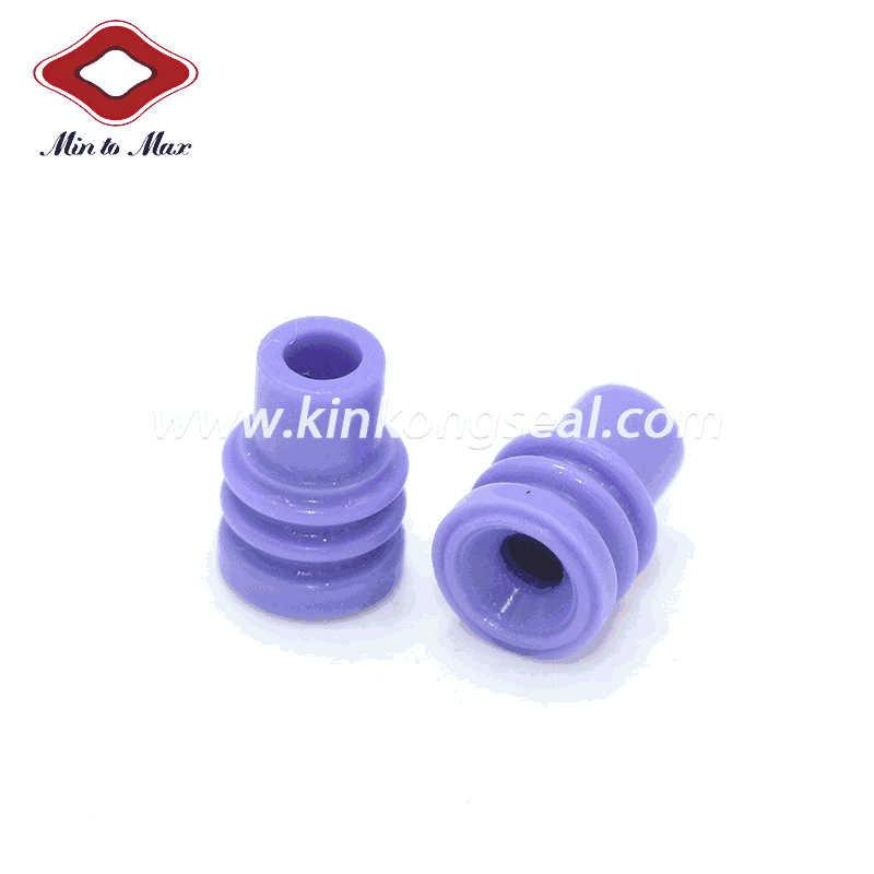 Sumitomo HX Series Automotive Connectors 7165-0622 SWS 1.8-2.2AWG Violet