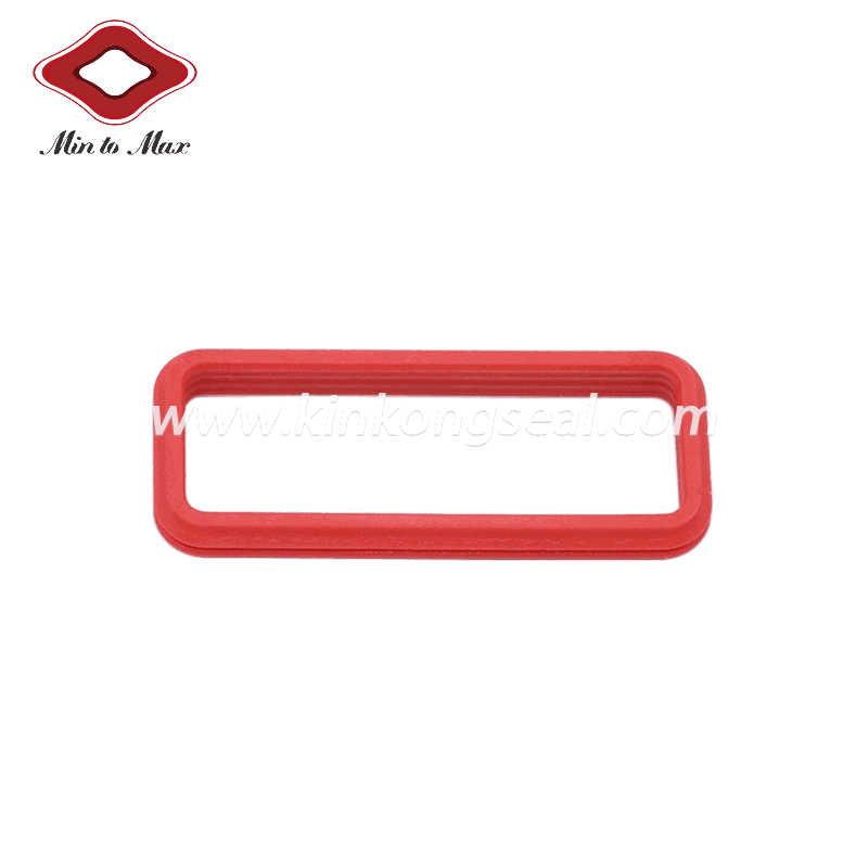 36 Pin Waterproof Seal Ring