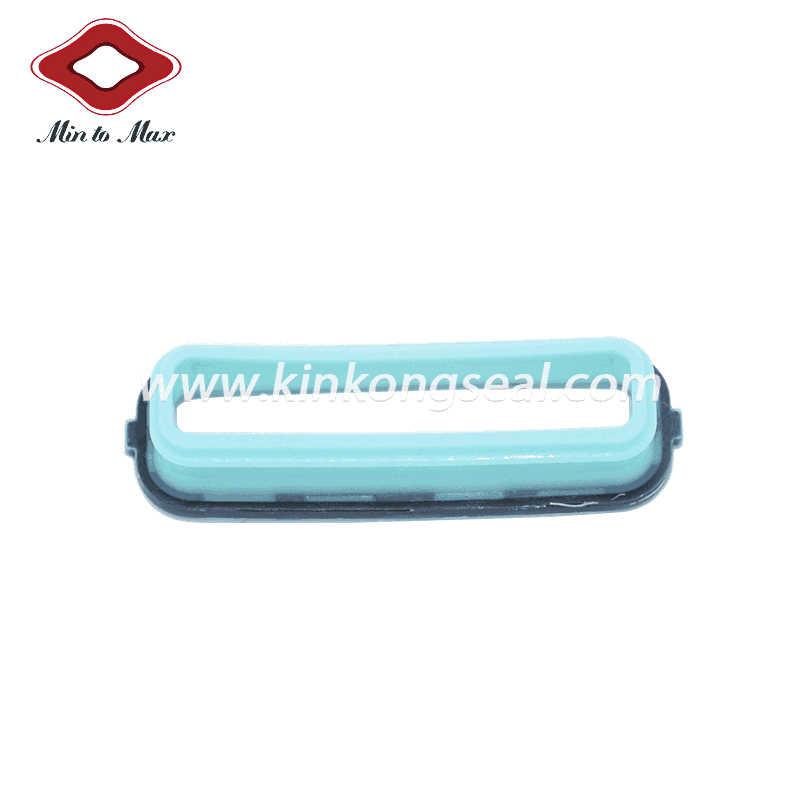 5 Way Connector Seal For YAZAKI Connector 7283-7050-30 90980-11024 7283-1057-30 90980-11317