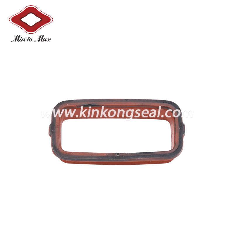 10 Way Waterproof Seal Ring For 7283-1407-40 90980-11658