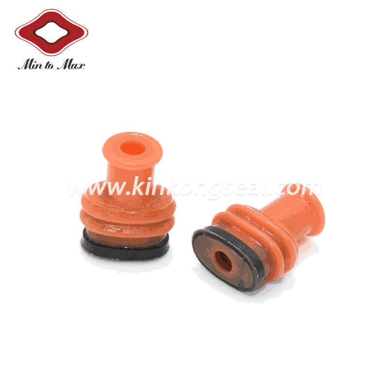 Yazaki SSD Series Connectors Wire Sealing Plug 7157-3950-80