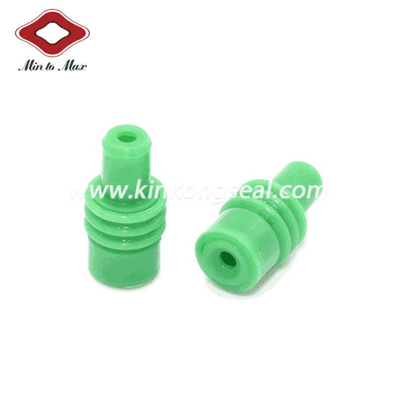 Triumph Automotive Connector Sealing inserts 7165-1635