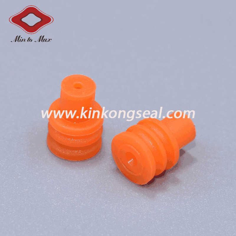 Lear Original Single Wire Sealing Plugs 16695.627.619