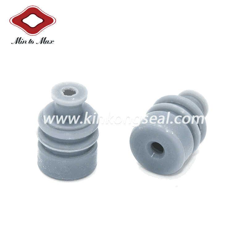 Automobile Wire Harness Sealing Plug 7158-3015-10 Yazaki