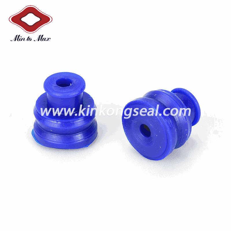 Yazaki Cable Sealing Plug 7157-3577-90