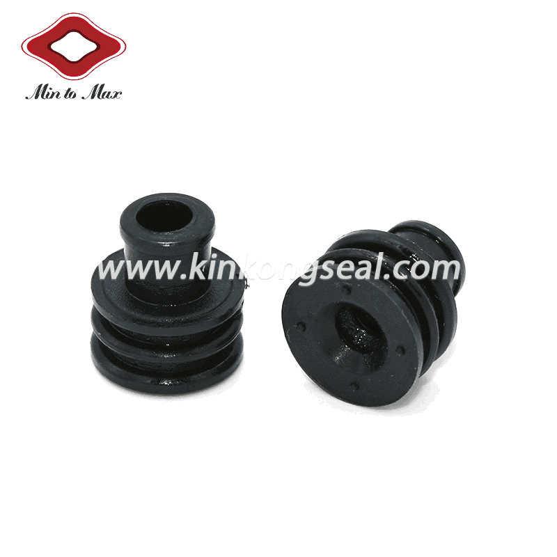7158-3504-80 Yazaki Equivalent Single Wire Seal SWS