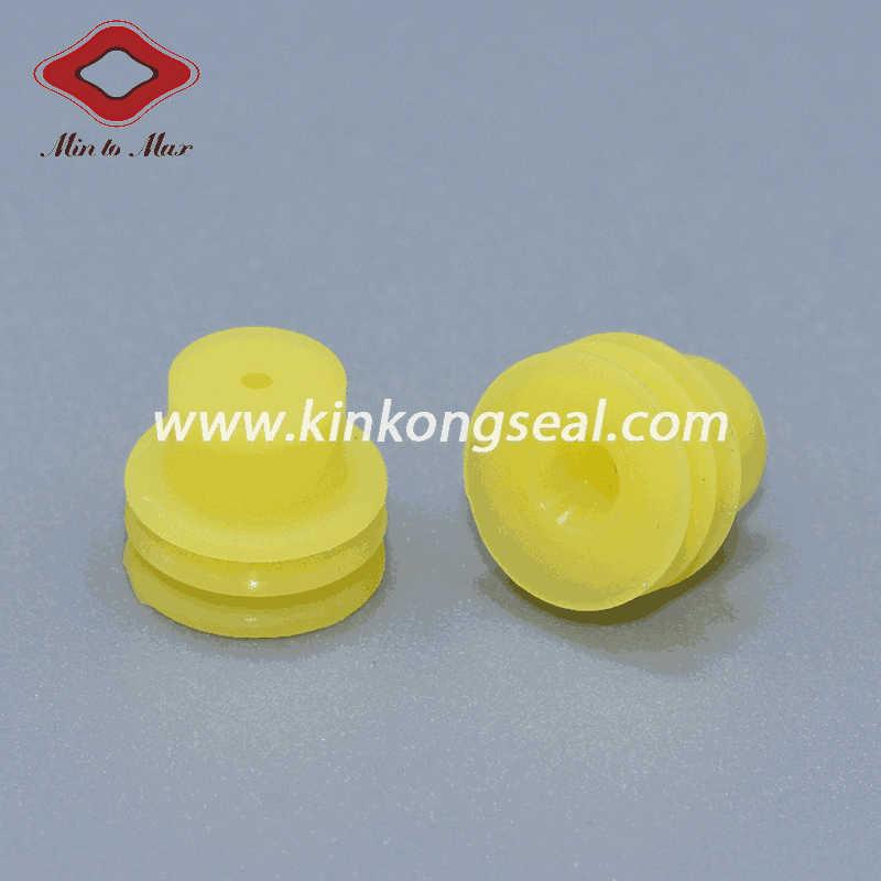 Delphi 480 Metri-Pack silicone Wiring Seals 15324991