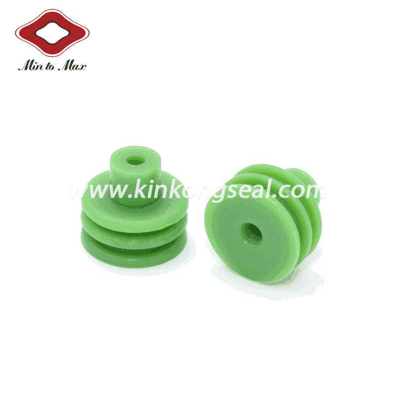 Delphi DCS 4.8 Self-Lubricant Wire Seals 60992607
