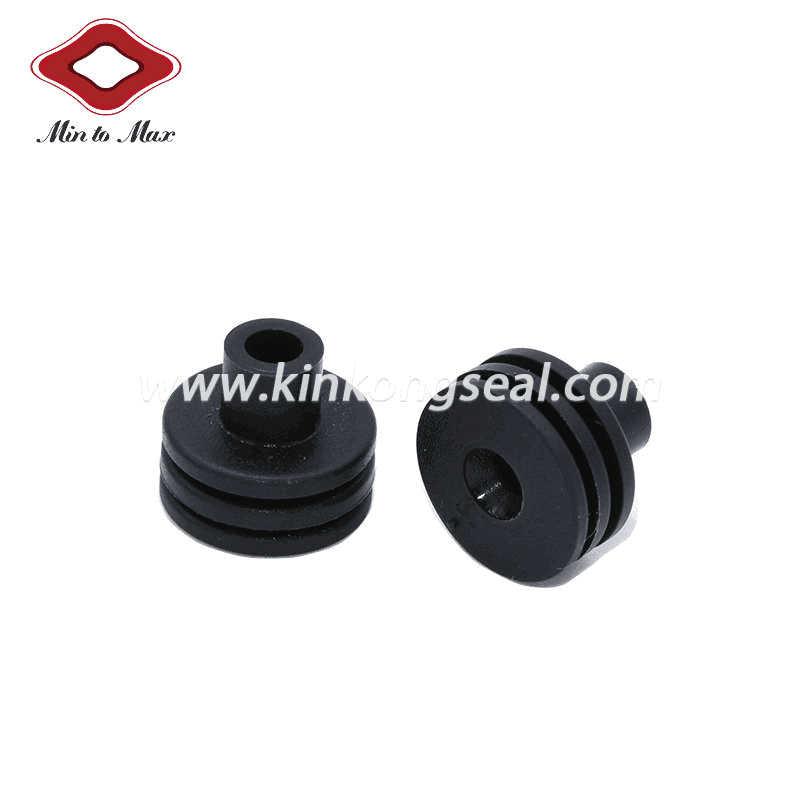 60993301 Automotive Vehicle Delphi Housing Sealed Plug
