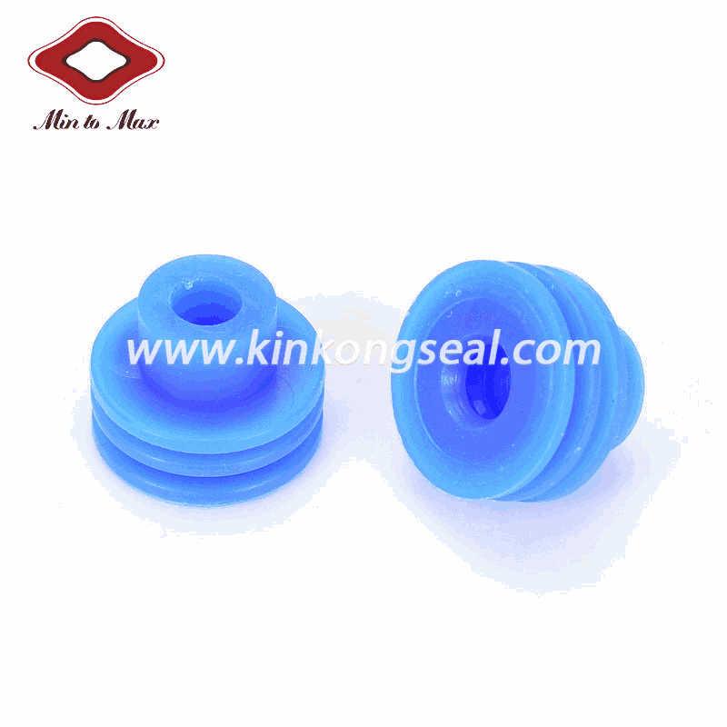 Metri-Pack 630 Series Sealed 12 GA Blue 15324996