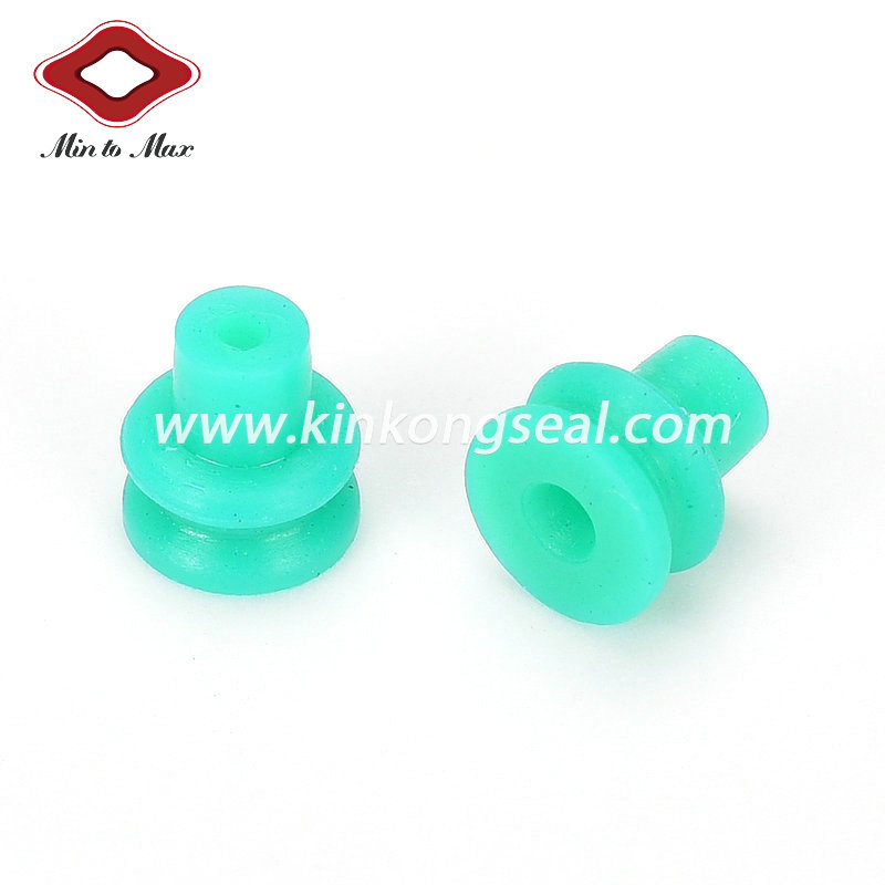 Silicone Auto/Automobile Wire Seal
