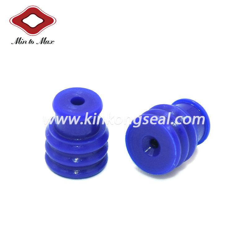 KET Silicone Cable Cavity Plug Seal MG681114
