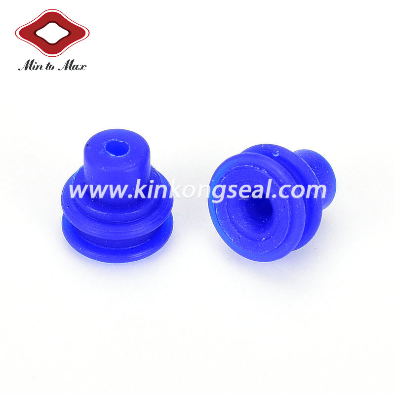Electrical Wire Plug Wire Harness Seal
