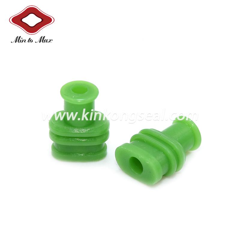 KET Cavity Plug Of Connector