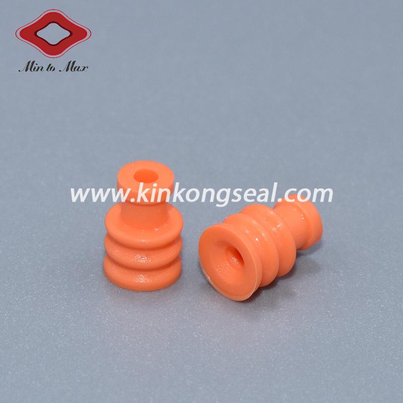 Sumitomo HW 090 Sealed Series Seals SUMI-SL3