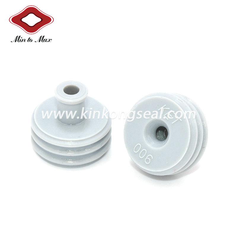 KET WP Series Cavity Wire Seals MG680953