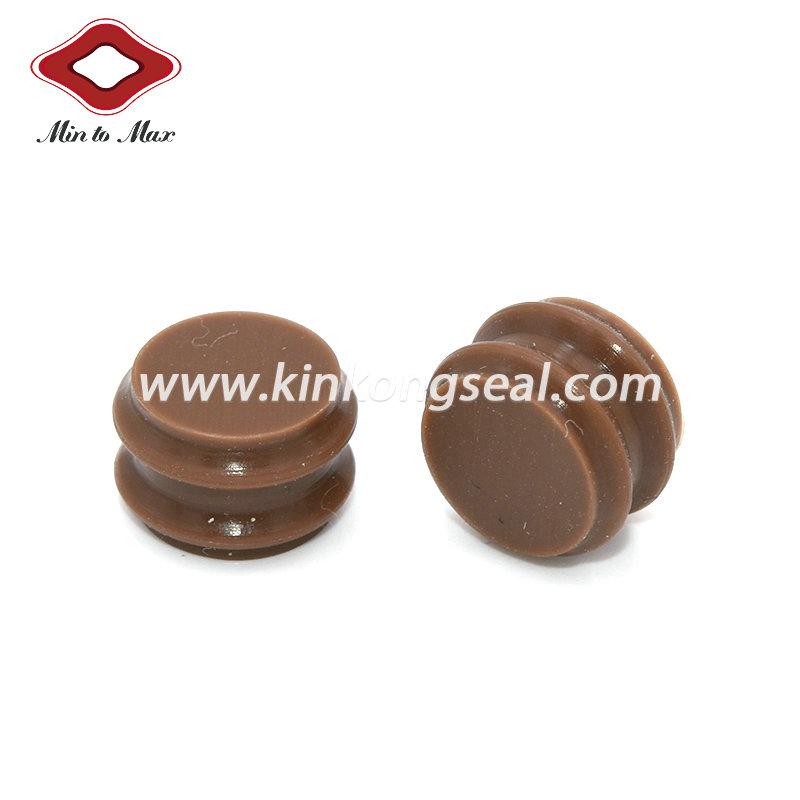 Silicone Automobile Wire Seals