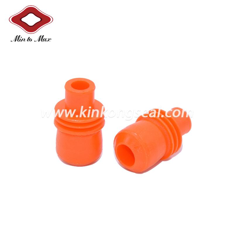 TE Connectivity Single Wire Seal 8NG1 0-1544664-2 Fits NG1,NG Power Terminals and Connectors