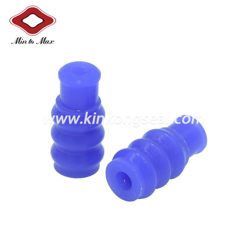 Yazaki 91 Connectors RK Type Wire Seal 7158-3120-90