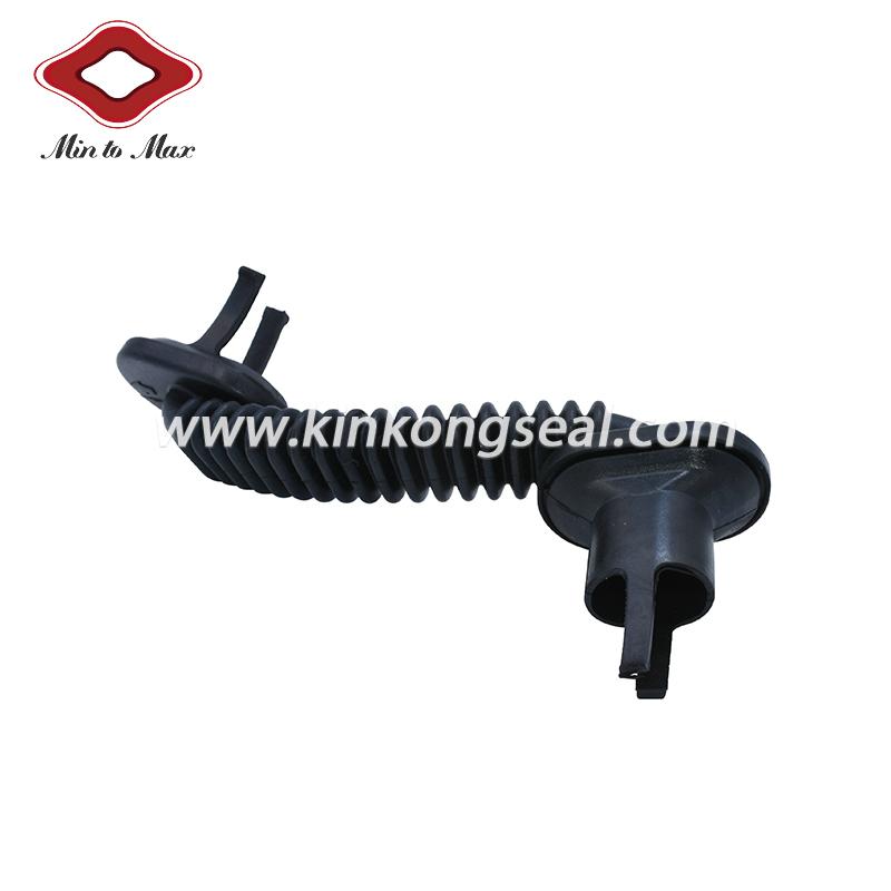 High Quality Car Rubber EPDM Grommet