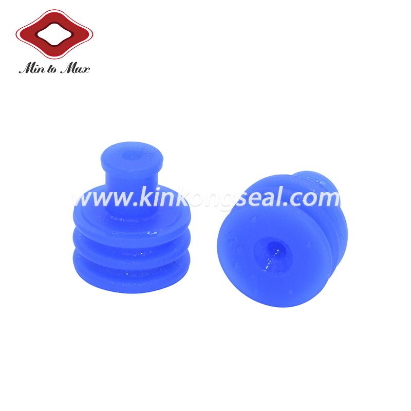 7158-3082-90 Yazaki Original YES/YESC Series ISO Certification Single Wire Seal