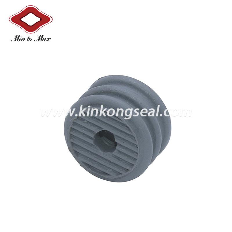 Sumitomo OEM Factory Original Silicone Sensor Connector Housing Seal 7160-3367