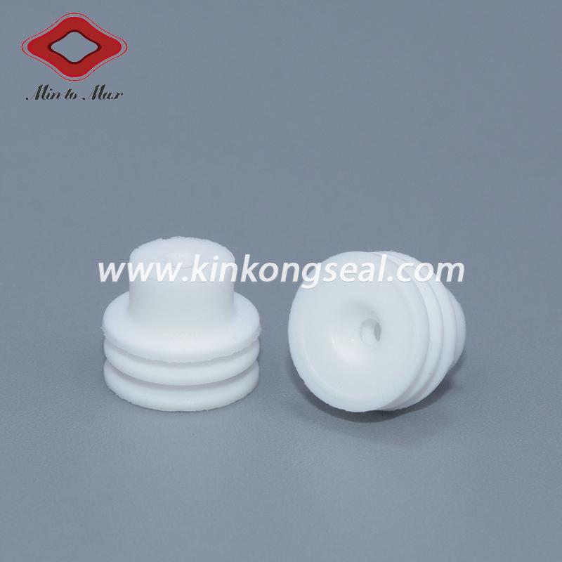 15324988 Delphi Metri-Pack Auto Connector Series Silicone Rubber Wire Seal