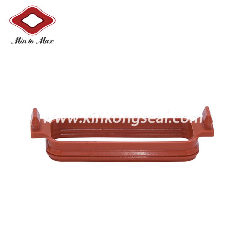 39 Way Sealed Automotive Connector Silicone Connector Seal