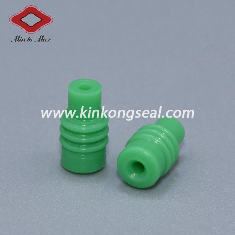 7165-1564 Sumitomo HX Series Wiring Harness Seal