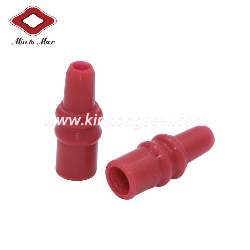 Automotive Car Connector Seal
