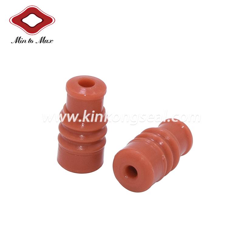 Sumitomo SL / DL Series Connector Cable Seal 7165-0547