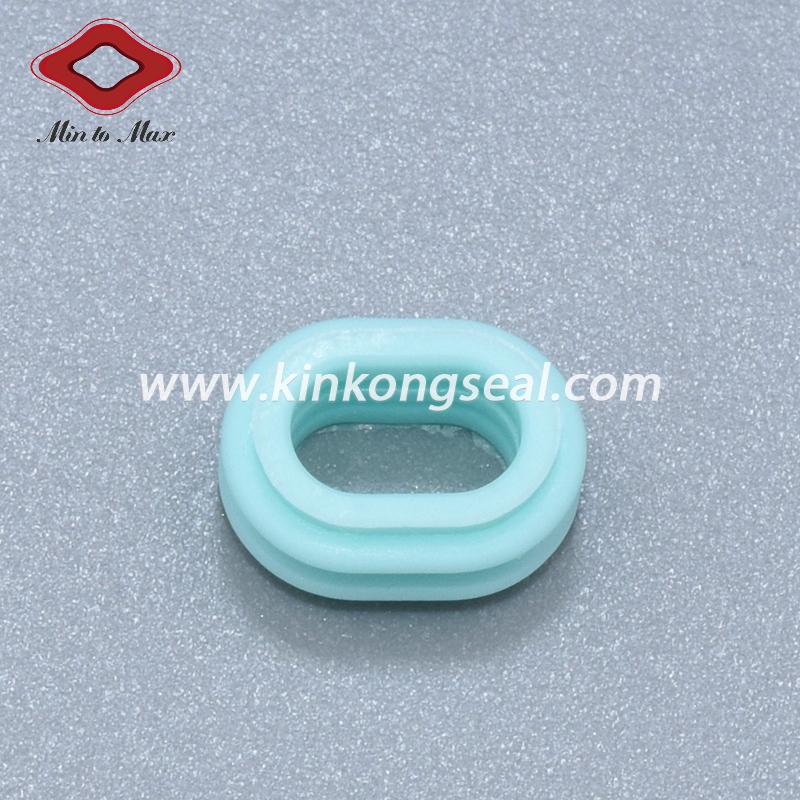 Sumitomo HX040  Motorcycles Sensor Connector Housing Seal For Honda / Acura 6189-0940