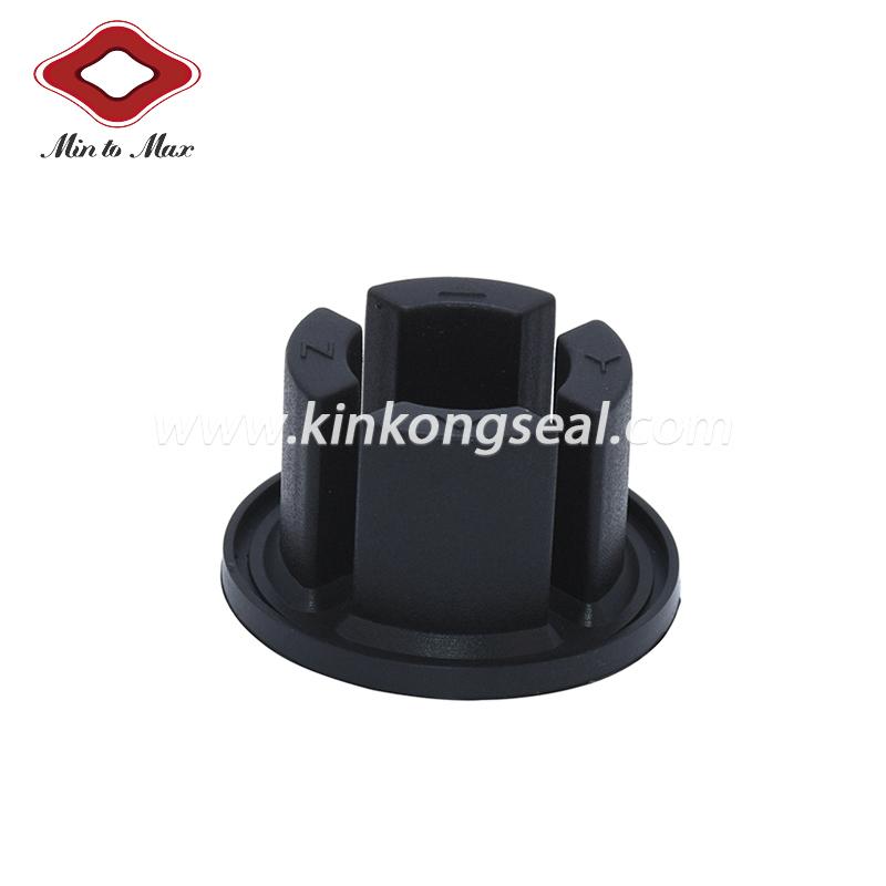 Customized Box Silicone CR IR EPDM NBR HNBR Keypad