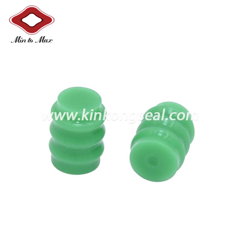 7165-0193 Sumotomo Dummy Plugs Used To Blind Unused Terminal Holes For HX Sealed Series