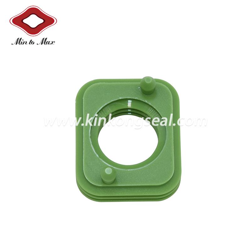 2141156-1 Silicone Shore A Tyco Single Wire Seal